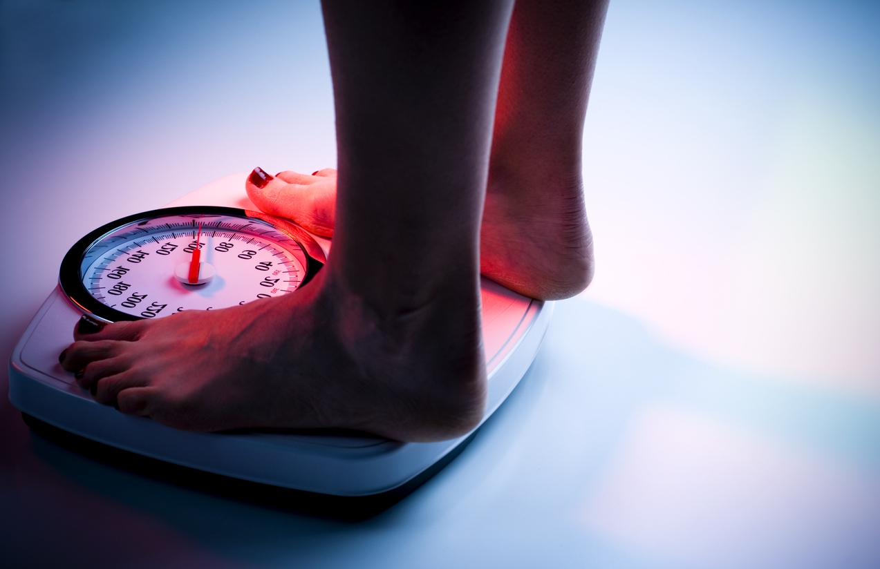 Tipping the Scales: A critical call for action to halt obesity and save Australian lives