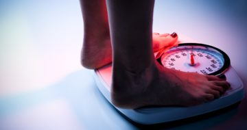 Call for action on obesity to save Aussie lives