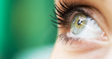 64% of Aussies with diabetes don't know it can affect their eyes