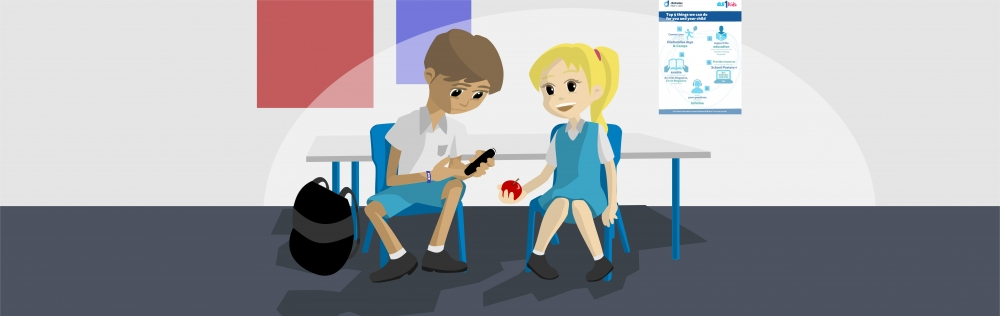 New resources to tackle type 1 diabetes, the fastest growing chronic condition in children