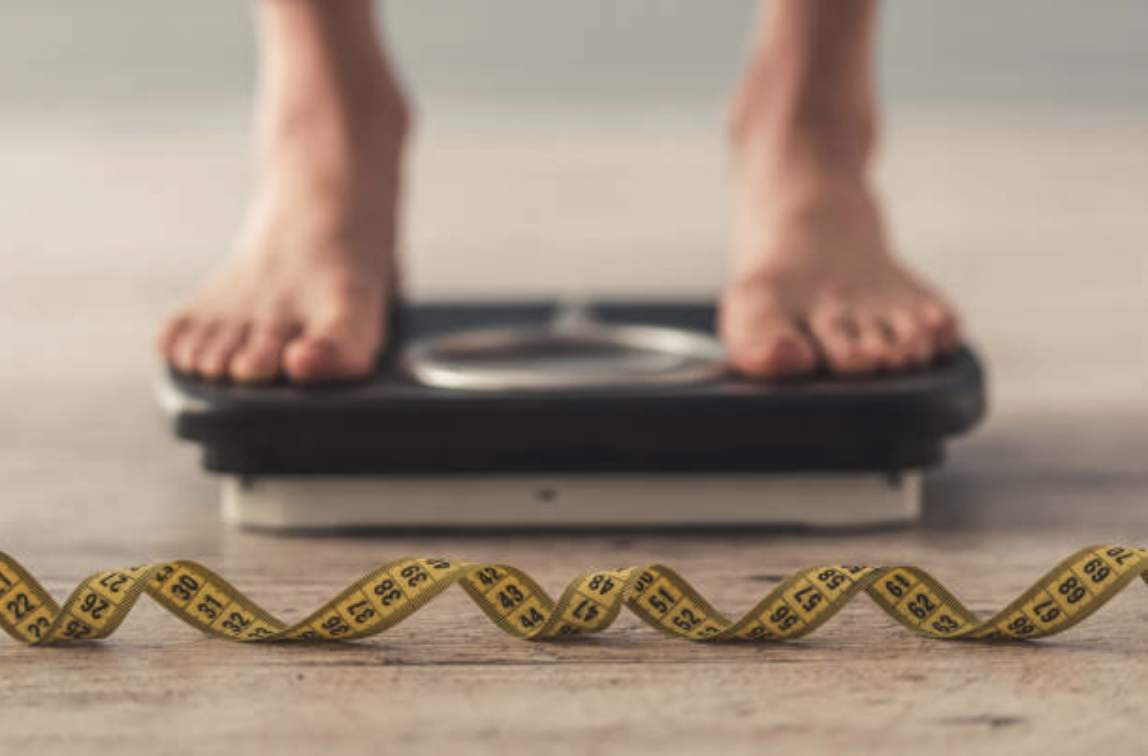 Health Check: what's the best diet for weight loss?