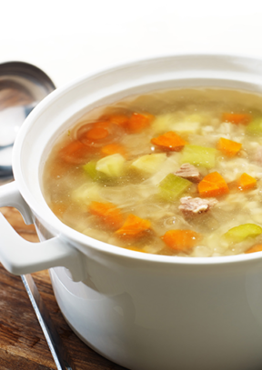 Lamb And Barley Soup Diabetes Nsw Act