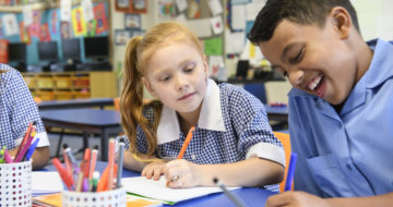 New school year stressful for parents of type 1 kids
