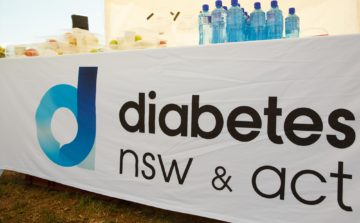 Diabetes NSW & ACT