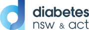 Image for Diabetes NSW and ACT