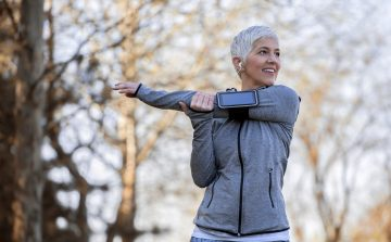 exercises and type 2 diabetes